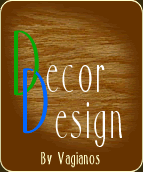 DecorDesign
